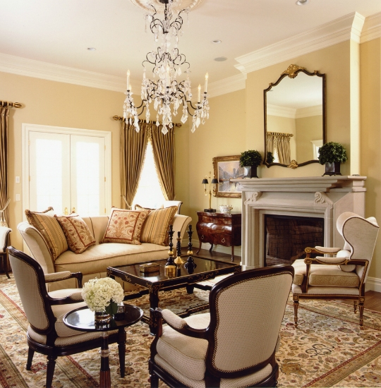 interior design traditional interior design traditional interior
